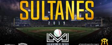 Sultanes jugará en la liga del pacífico en 2019
