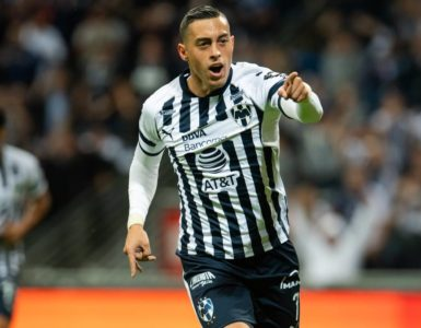 funes mori penalti lobos buap 2019