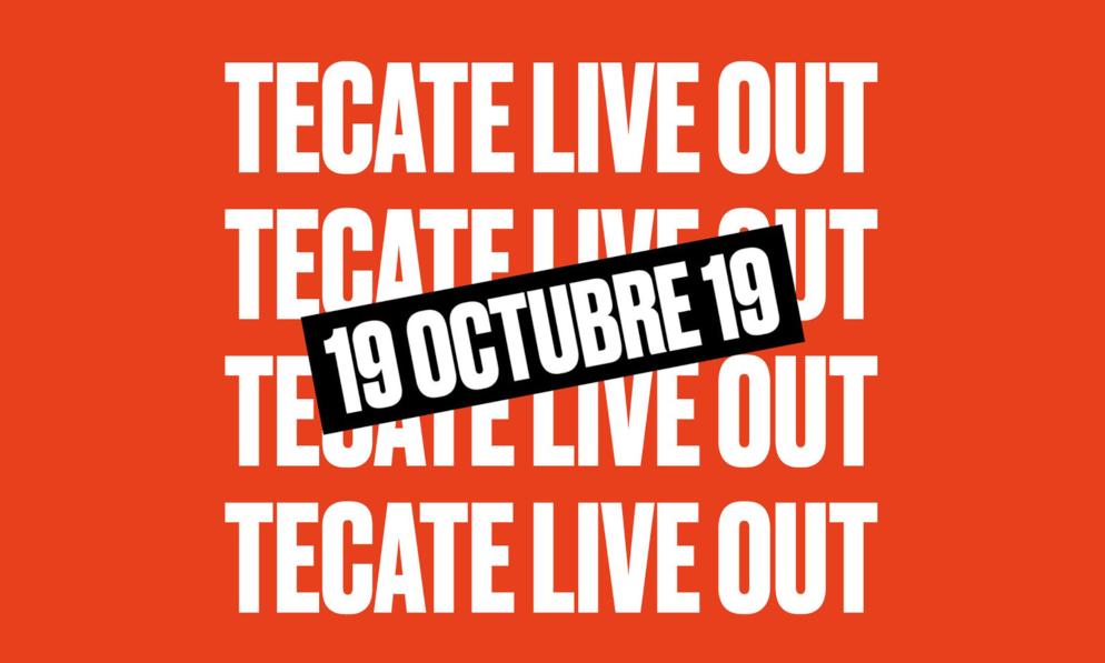 Live-out-cartel-boletos-lugar