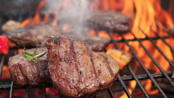 carne-asada-monterrey
