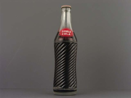 Doble Cola