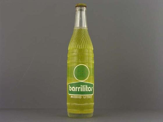 Barrilitos