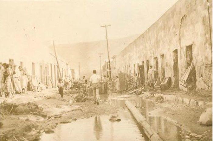 1938-inundacion-monterrey
