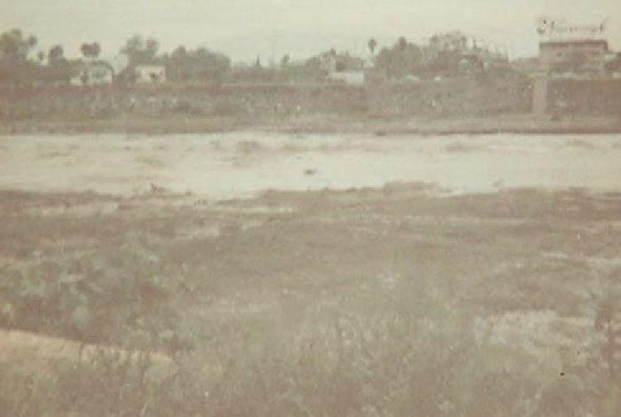 beulah-inundacion-monterrey