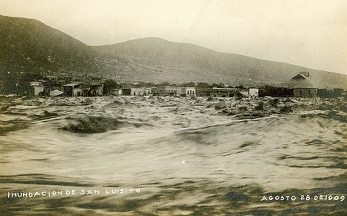 inundacion-recordada-mortifera-leon-foto (1)