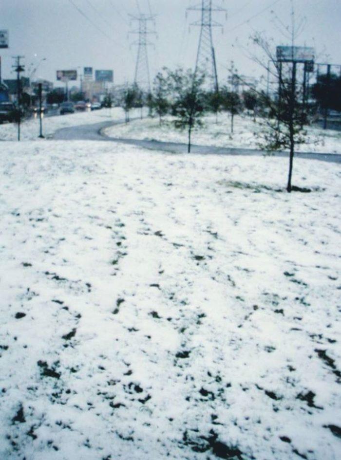 nevada-monterrey 1997