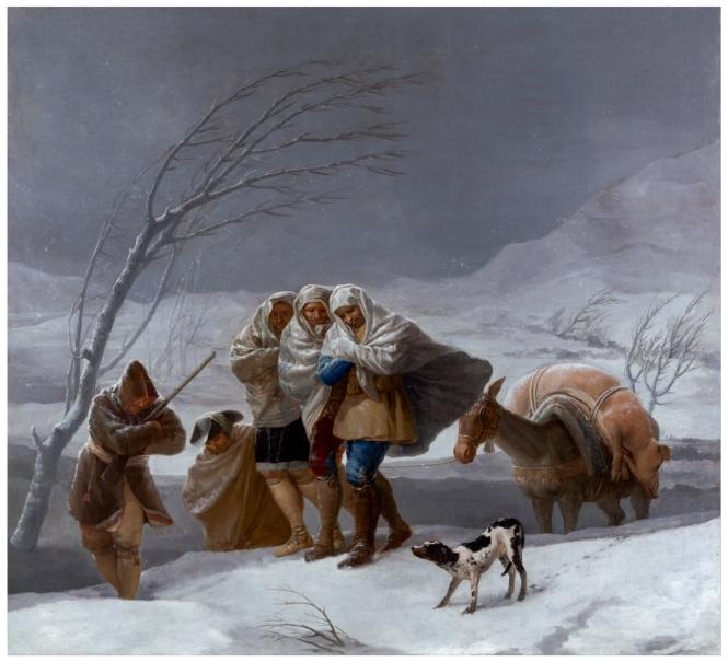 nevada-monterrey