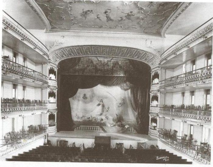 teatro-juarez-monterrey