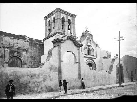 templo de san francisco y convento de san andres-2