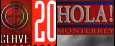programa-clave-20-hola-monterrey-tv-monterrey-television (1)