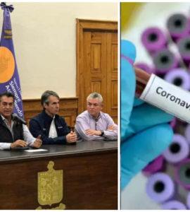 segundo-caso-coronavirus-nuevo-leon