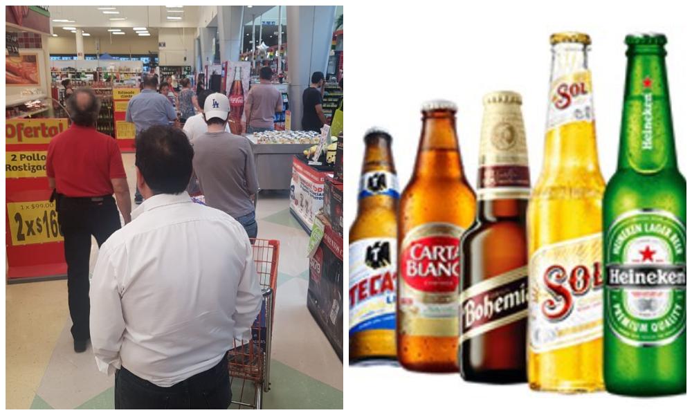 heineken-cerveza-nuevo-leon