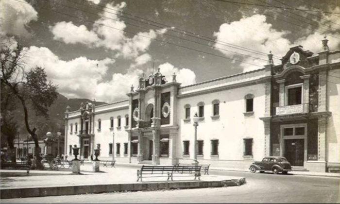 colegio-civil-monterrey-historia