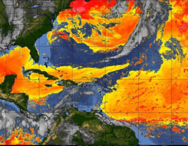 tormenta-del-Sahara-mexico-nuevo-leon