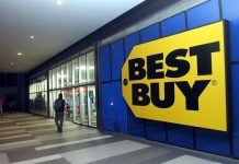 adios best buy se va de mexico