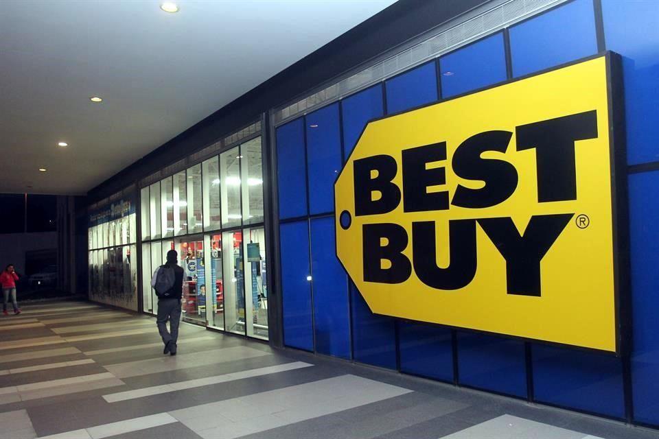 adios best buy se va de mexico